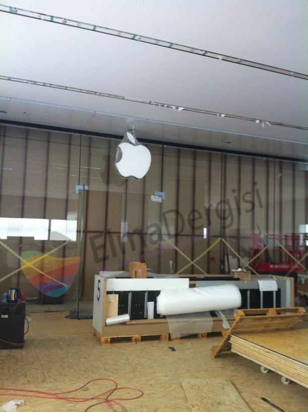 apple_istanbul2_1