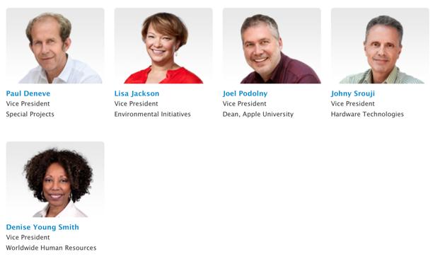 apple_leadership_vp