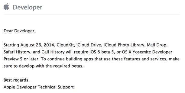 apple_mail_cloudkit