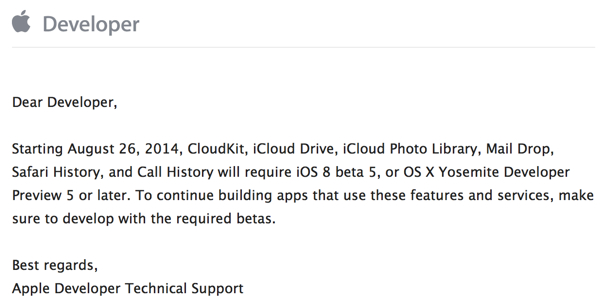 apple_mail_cloudkit