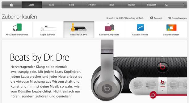 apple_online_store_beats