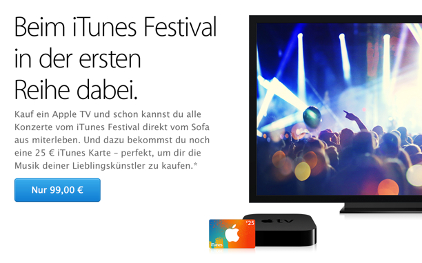 appletv_25_euro_itunes_karte