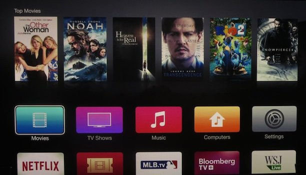 appletv_beta4