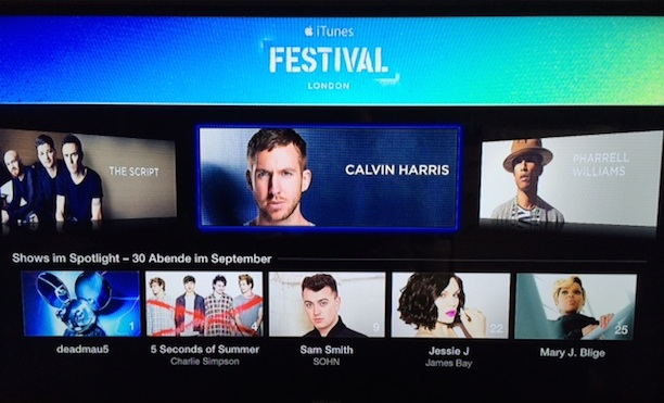 appletv_itunes_festival2014