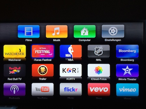 appletv_itunes_sxsw1