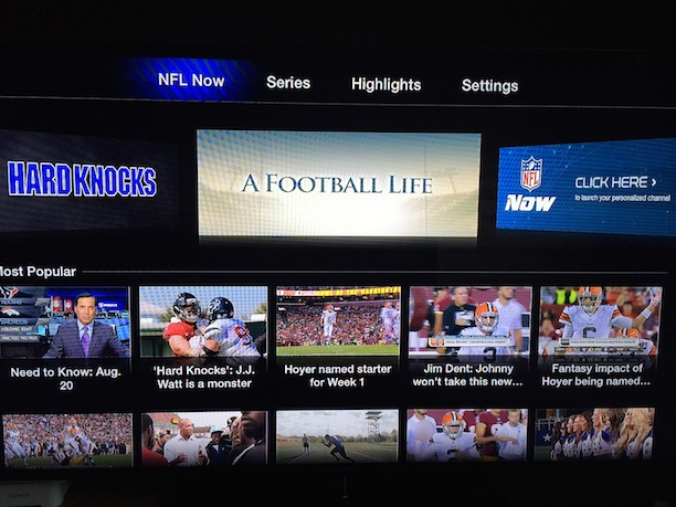 appletv_nfl_now2