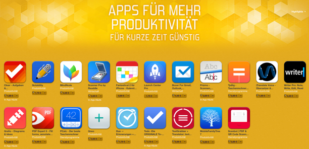 apps08082014