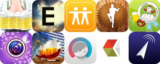 apps_oktoberfest2014