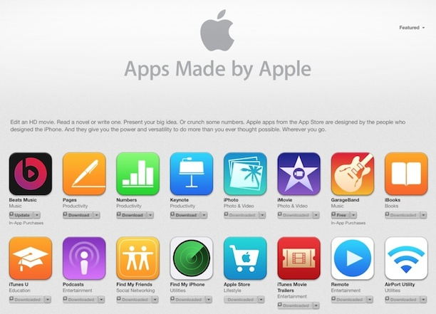 beats_apple_apps