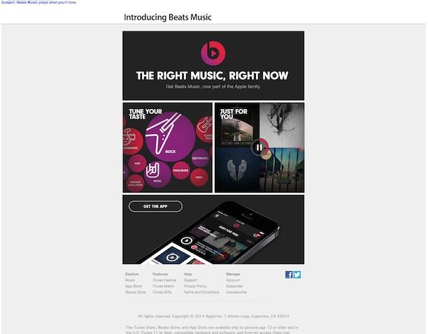 beats_music_mails_itunes