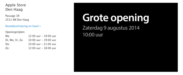 den_haag_store