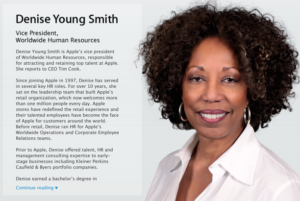 denise_young_smith