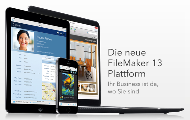 filemaker13_plattform