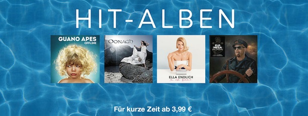 hit_alben_itunes_store