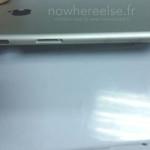 iphone6_air_rueck2
