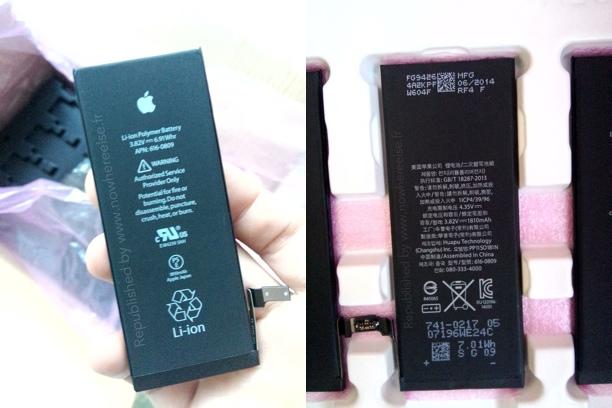 iphone6_akku_1810