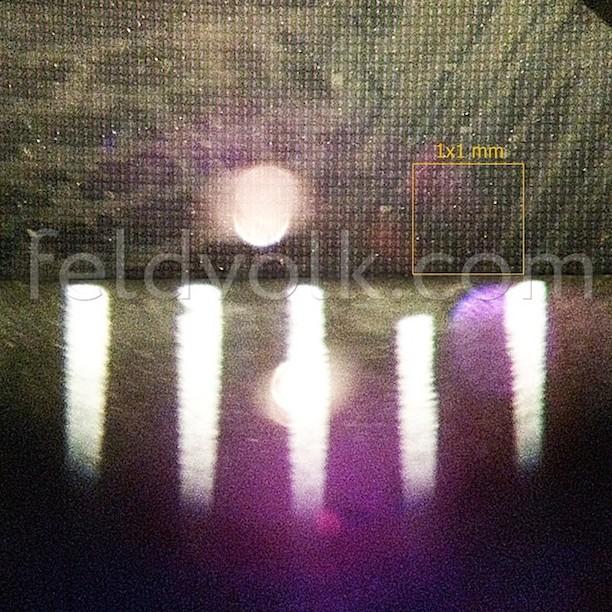 iphone6_display_mikroskop_leak