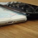 iphone6_dummy12