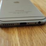 iphone6_dummy3