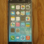 iphone6_dummy4
