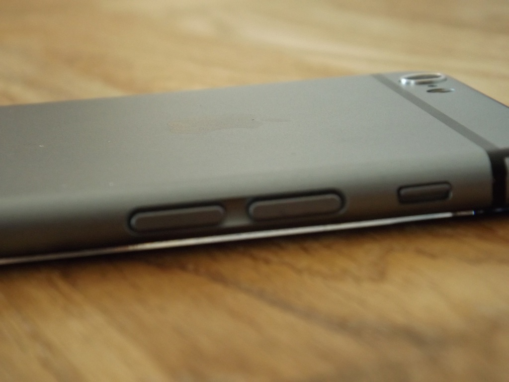 iphone6_dummy5