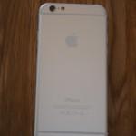 iphone6_dummy6