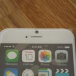 iphone6_dummy7