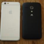 iphone6_dummy8