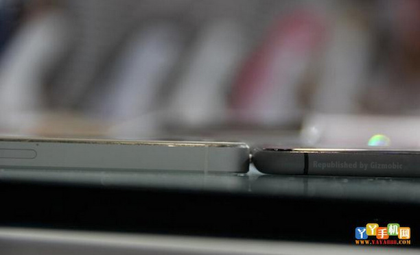 iphone6_dummy_iphone5_2