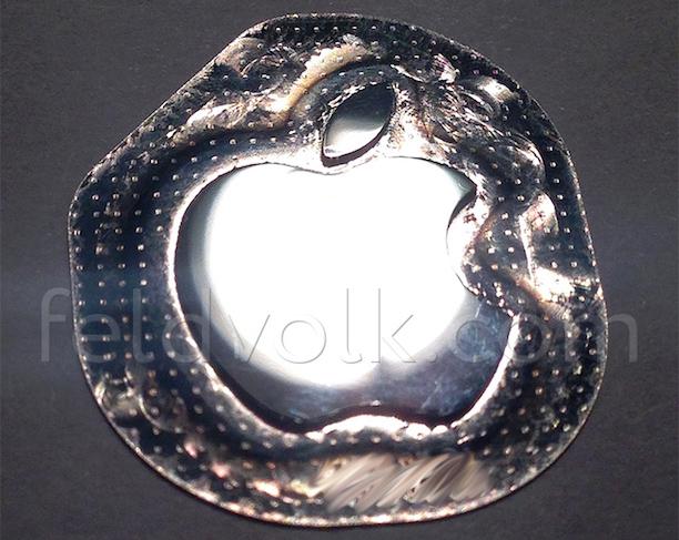 iphone6_eingelassenes_logo