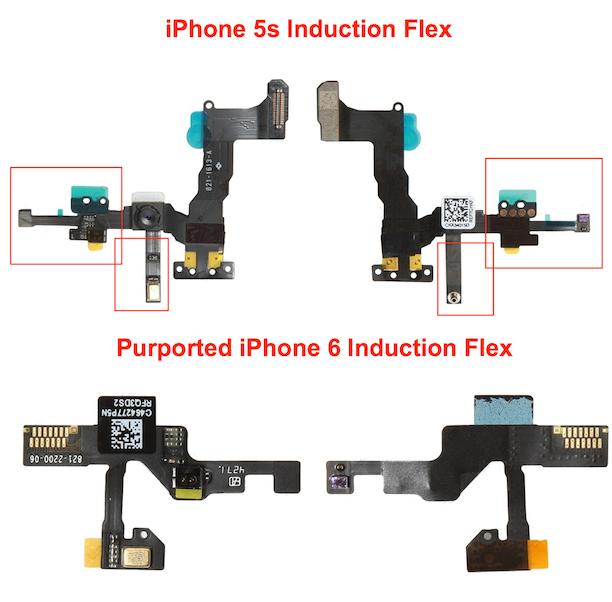 iphone6_flex_cable_leak