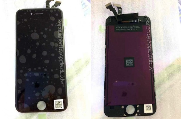 iphone6_front2