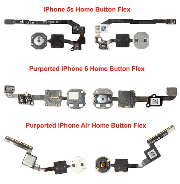 iphone6_homebutton_leak