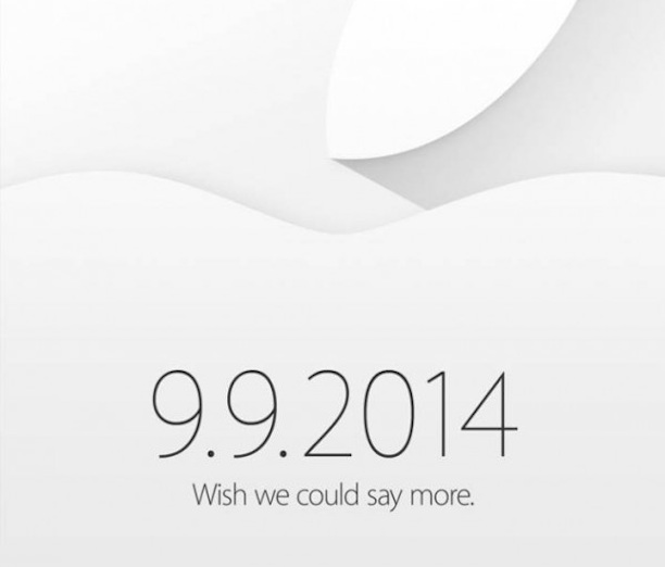 iphone6_keynote_banner