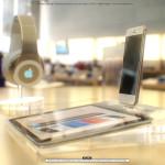 iphone6_konzept_Store3