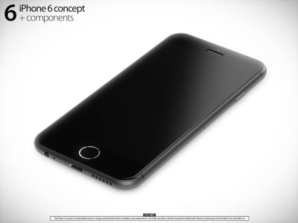 iphone6_konzept_hajek1