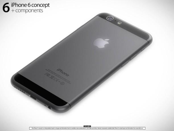 iphone6_konzept_hajek2