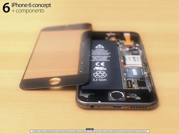 iphone6_konzept_hajek4