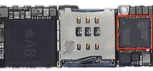 iphone6_logic_lte