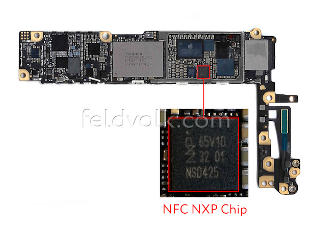 iphone6_logic_nfc