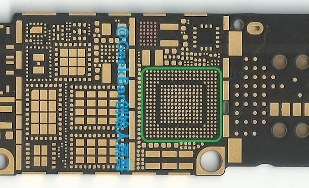 iphone6_lte_chip_leak