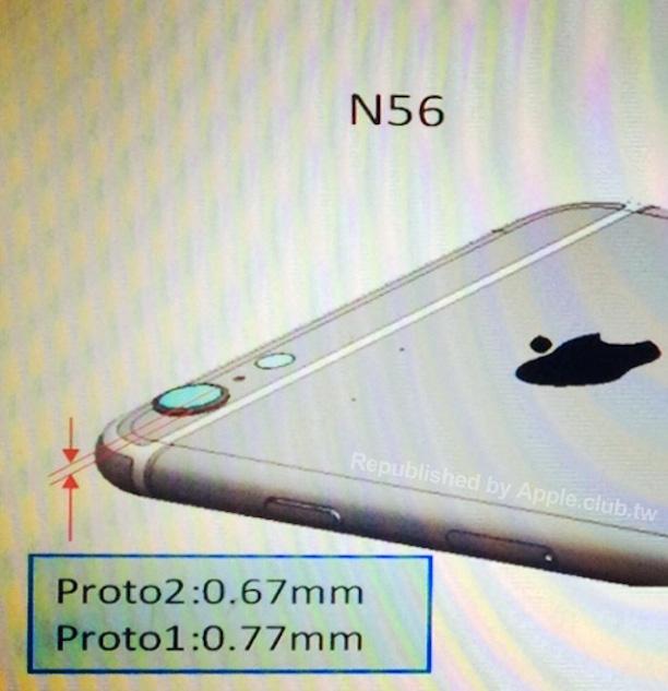 iphone6_n56_kamera