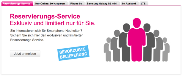 iphone6_reservierung_telekom