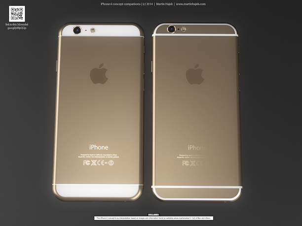 iphone6_rueck_konzept1