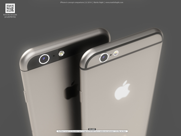 iphone6_rueck_konzept2