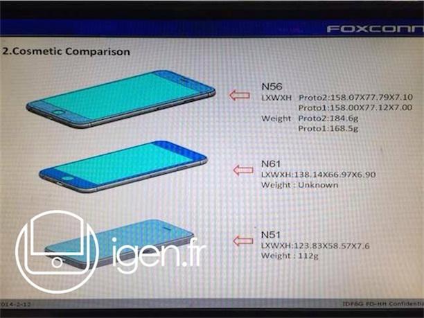 iphone6_schema13