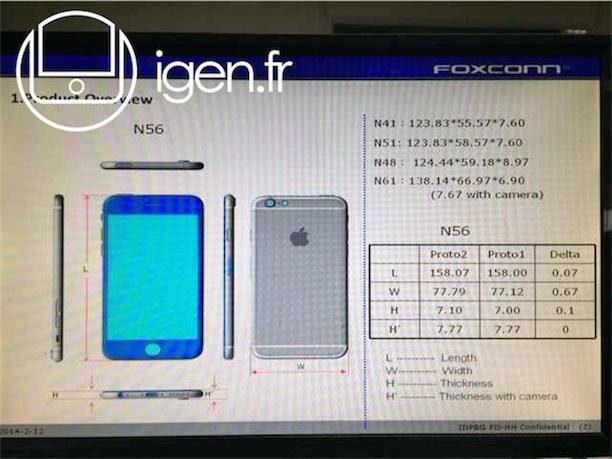 iphone6_schema2