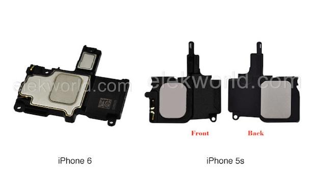 iphone6_speaker