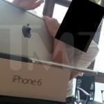 iphone6_tmz2