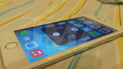 iphone6_tmz3